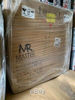 AT-AT Master Replicas Signature edition