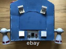 Boba Fett Jetpack Kit