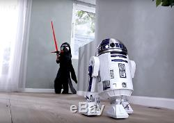 Build Your Own R2 D2 COMPLETE SET Issues 1 to 100 DeAgostini r2 d2