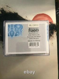 Funko POP! Star Wars Holographic Darth Maul SDCC 480pcs