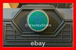 Galaxy's Edge Ahsoka Tano Clone Wars Legacy Lightsaber Hilt Star Disney Nib Set