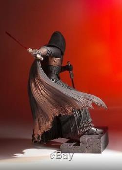 Gentle Giant Star Wars Darth Revan Statue Mib Pgm Exclusive