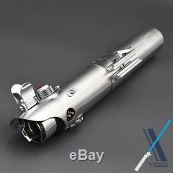 Graflex 3 Cell Replica Flash Flashgun Minor Blemish TGS Gen2