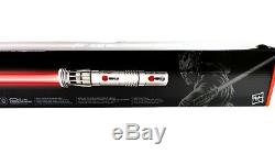 Hasbro Star Wars The Black Series Darth Maul Ep. 1 Force FX Lightsaber New in Box