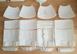 Made to order 3-D Printed Star Wars R2D2 kit
