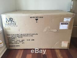 Master Replicas Millennium Falcon Limited Edition 49/1500