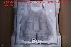 Mib! New! Master Replicasesbrebel Snow-speeder Star Wars Studio Scale Sw-124