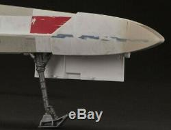 STAR WARS The Vintage Collection Luke Skywalker X-Wing A New Hope PREORDER