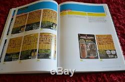 STAR WARS VINTAGE ACTION FIGURES A Guide for Collectors JOHN KELLERMANN Buch
