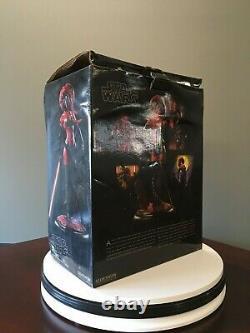 Sideshow Darth Talon Premium Format 1/4 Statue Star Wars