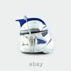 Star Wars Arc Trooper Fives Clone Trooper Helmet