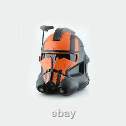 Star Wars Arc Trooper Umbra Clone Trooper Helmet