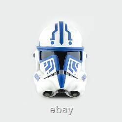 Star Wars Clone Trooper Phase 2 Hardcase Helmet
