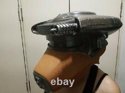 Star Wars Princess Leia Boushh Life Size Helmet