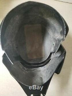 Star Wars Shadow Scout Trooper (Biker Scout) Costume Armor Prop Cosplay