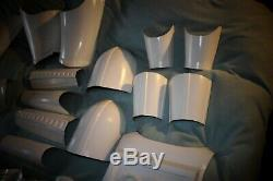 Star Wars Stormtrooper Armour kit LIFE SIZE Cosplay Armor