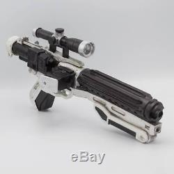 Star wars Ep. VII prop First Order Stormtrooper Blaster
