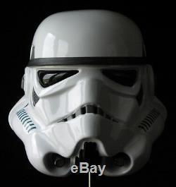 Star-wars-a-new-hope-film-grade-storm Trooper Sand Trooper Costume Armour Kit