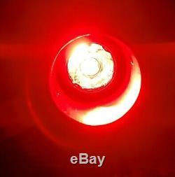 Vaders Vault JQ Sabers Star Wars Force Unleashed Starkiller Lightsaber Prototype