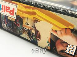 Vintage Star Wars ANH Boxed Palitoy Cantina Playset